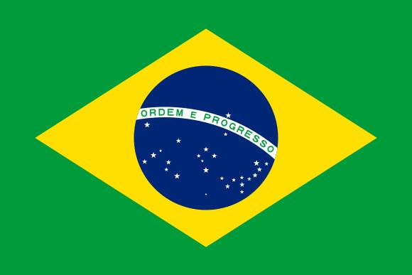 CDC_BRASIL