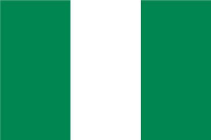 CDC_NIGERIA